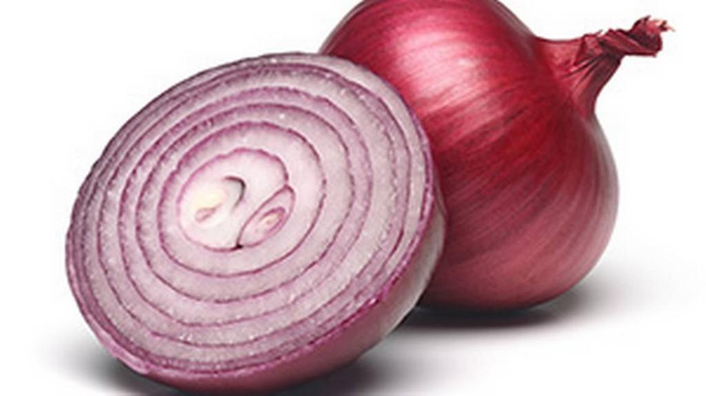 The latest onion recalls (Costco, Trader Joe's among them) in the salmonella outbreak