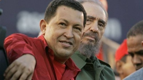 Democrats' ads comparing Trump to Chávez are unfair, but raise valid issues | Opinion