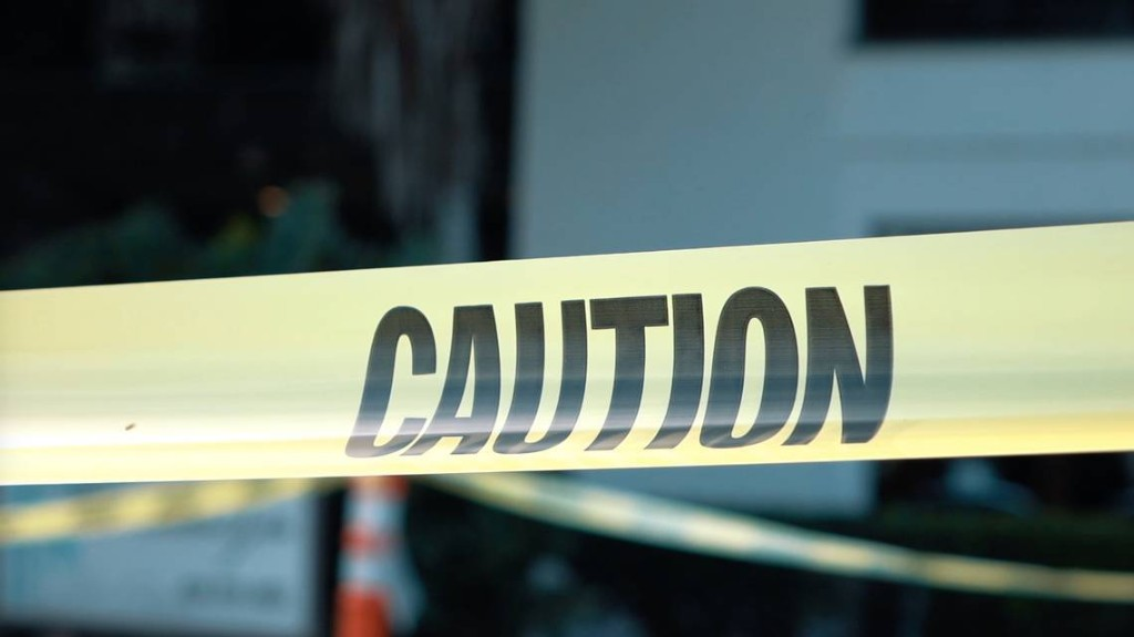 Body found in the surf near Emerald Isle off North Carolina coast, police say
