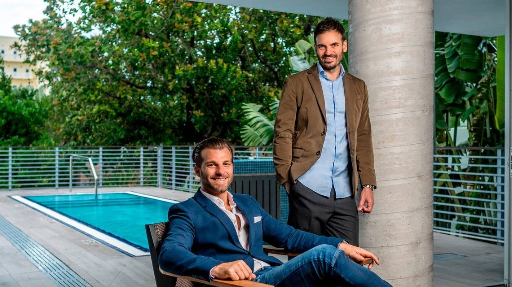 These hoteliers find the sweet spot for visitors to South Beach, something that is more important now than ever