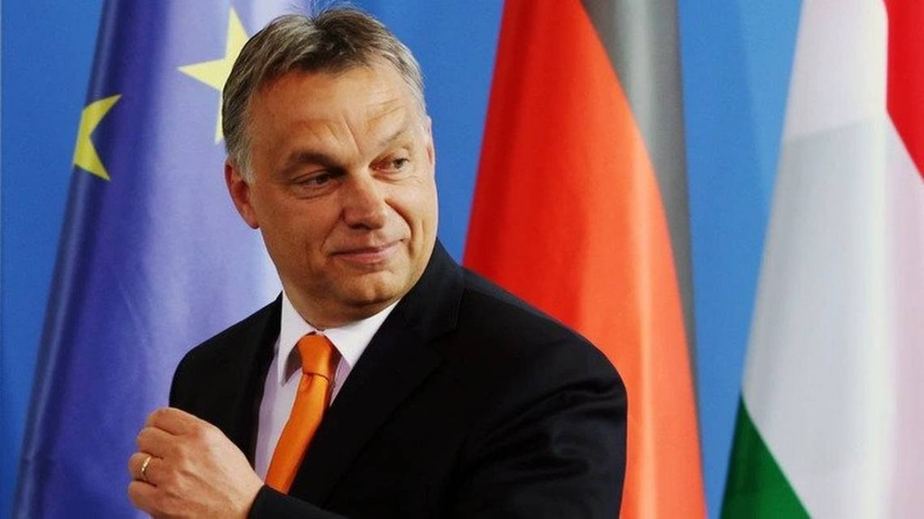 In Hungary, coronavirus crisis is the perfect time to throw democracy under the bus | Opinion