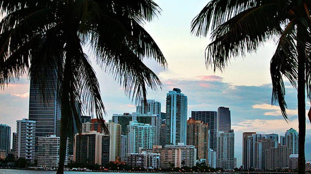 Mayor Suarez: 'Miami will get through coronavirus crisis, stronger and more resilient' | Opinion