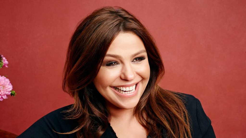 Massive fire strikes celebrity chef Rachael Ray's home. See photos of the damage