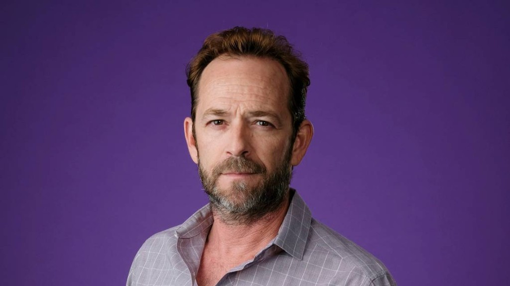 Fans fume as Oscars 'In Memoriam' snubs Luke Perry. Who else got left out?