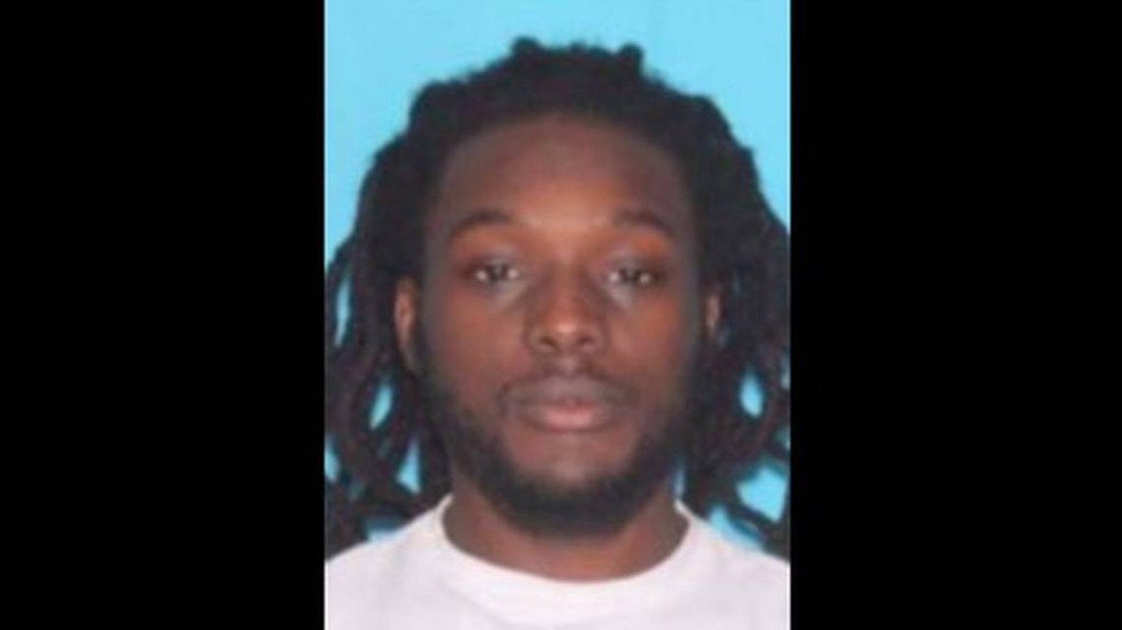 Florida man wanted by the FBI. They say he stole identities and COVID-19 relief money