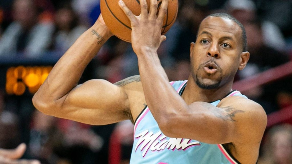 Notable news on injury report for Heat, Boston. And fallout of Celtics squabble
