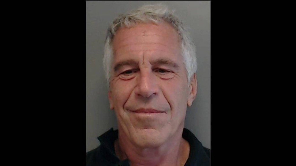 Podcast: Greg Cote Show: Meet the man whose 12-year fight helped to make Epstein pay