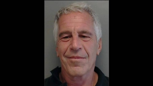 Jeffrey Epstein company ripped us off, Virgin Islands attorney general says