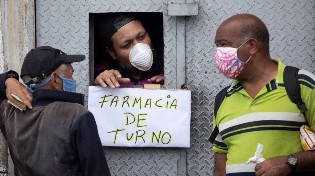 Coronavirus will be an even deadlier pandemic in developing countries | Opinion