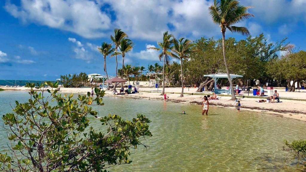This Florida Keys spot is the hottest destination for travelers, Tripadvisor says