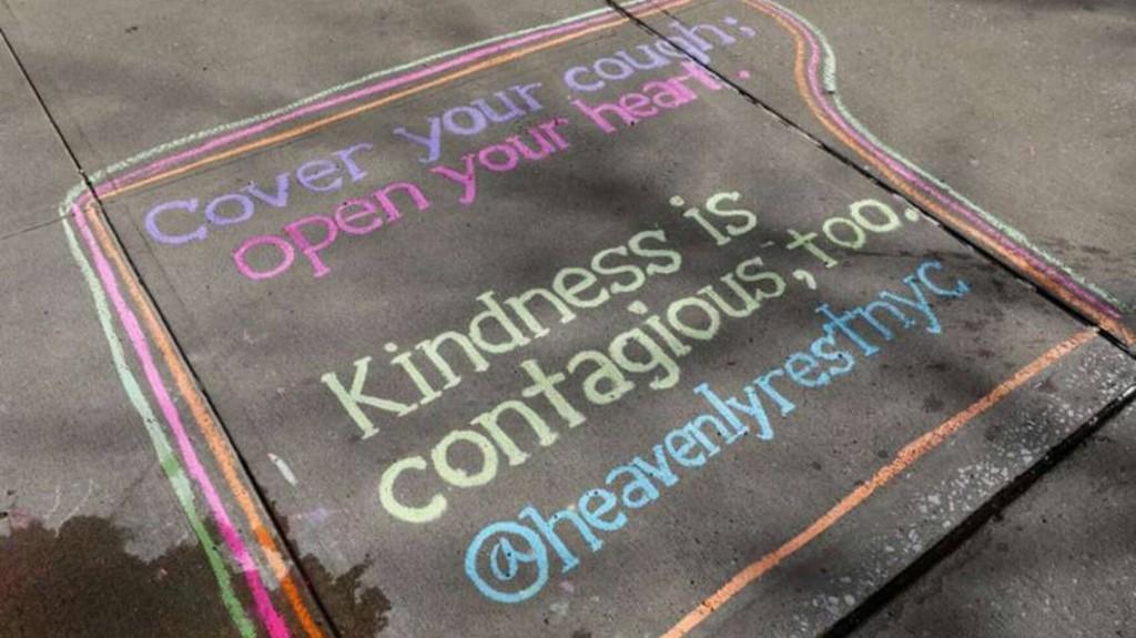 Coronavirus crisis creating new models of leadership, kindness for the future | Opinion