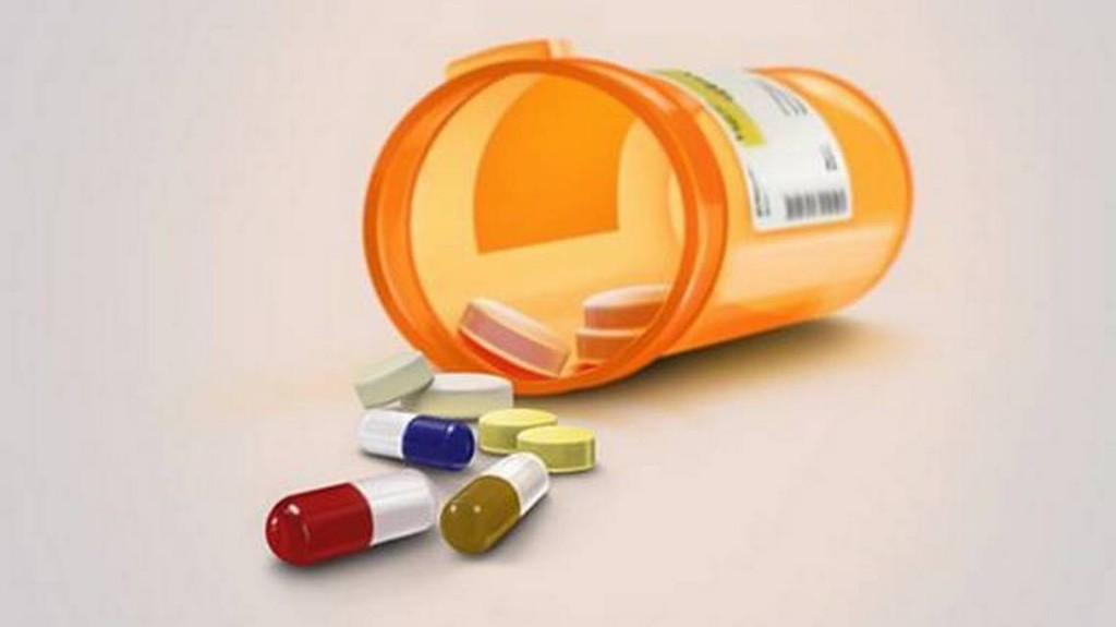 More thyroid medicines recalled for being too weak. People have reported problems
