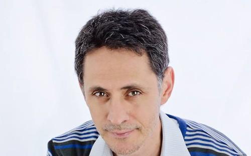 Pablo Montoya gana el premio de novela Rómulo Gallegos