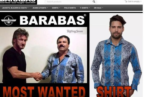Noticias - Magazine cover