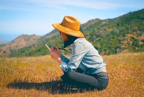 Apps gratuitas para deshacerte del estrés… pintando