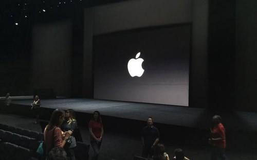 Los nuevos productos de Apple decepcionan a inversionistas