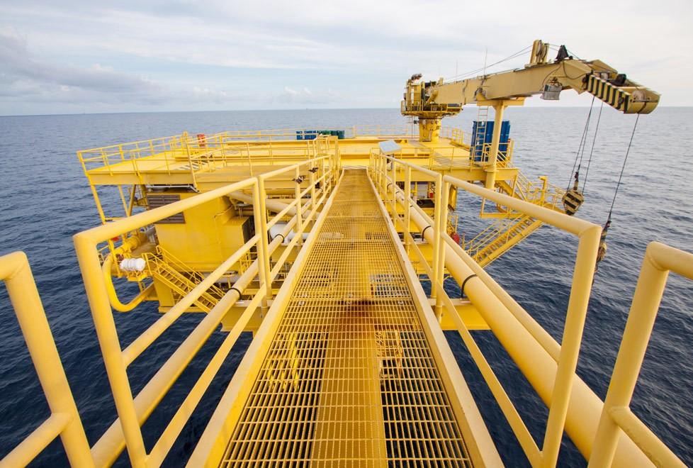 OPEP: crudo se equilibrará en segundo semestre de 2015