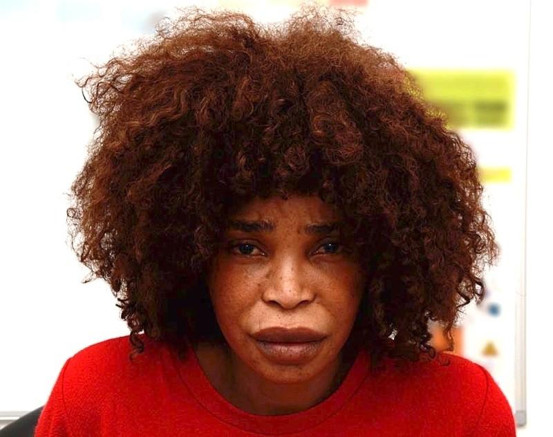 Dan cadena perpetua a mujer que atacó con ácido a su ex novio