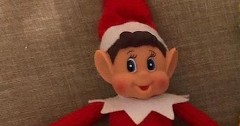 Discover elf on the shelf elf on the shelf
