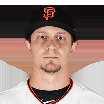 Alex Dickerson Statcast, Visuals & Advanced Metrics | MLB.com