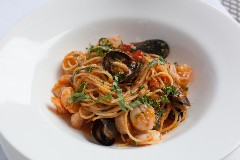 Discover seafood recipes