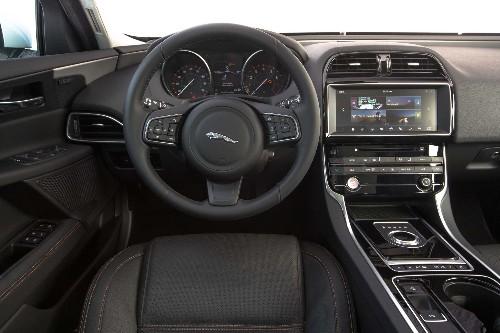 $399 Lease-Deal Special: Giulia vs. 330i vs. A4 vs. C300 vs. ATS vs. XE vs. IS vs. S60