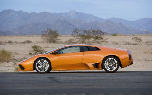 Eight Supercars and Sports Cars Slower Than a 2020 Toyota Supra