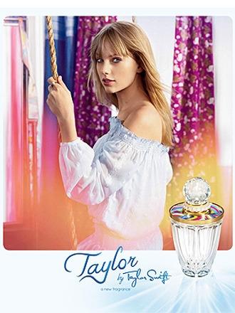Teeny - Magazine cover