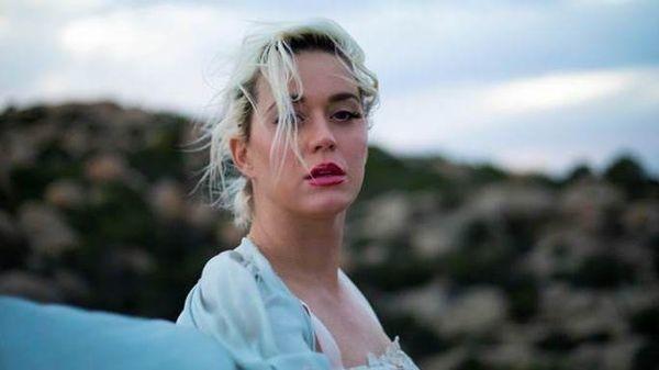 """Katy Perry ha pubblicato un nuovo video di """"Daisies"""": guarda la versione animata"""