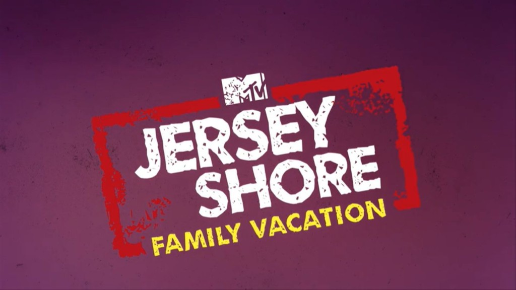 Jersey Shore: Family Vacation Is Returning For Season 4