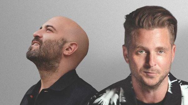 """OneRepublic e Negramaro insieme nel nuovo singolo """"Better Days – Giorni migliori"""""""