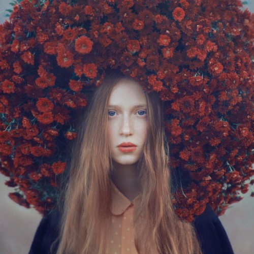 More Fantastical Photos of a Dreamlike World by Oleg Oprisco