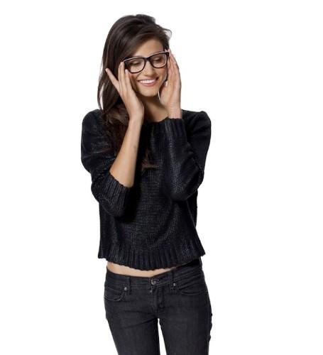 Sponsored Post: Lookmatic is Eyewear Evolved