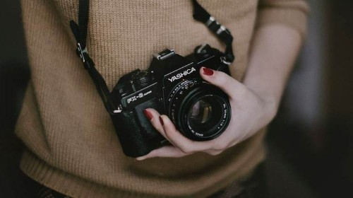 30+ Best Photography Competitions to Elevate Your Craft
