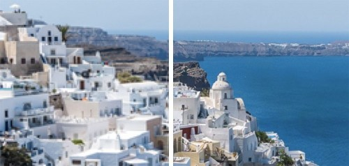 New Photo Enhancing Software Easily Transforms Low-Resolution Images into High-Resolution