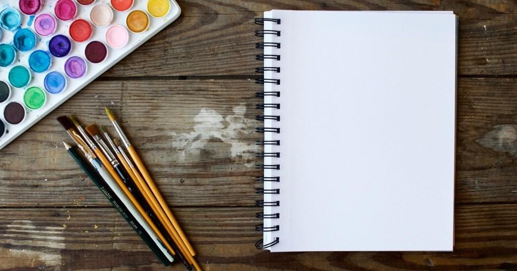 Las 7 mejores plataformas de cursos en línea para artistas y creadores