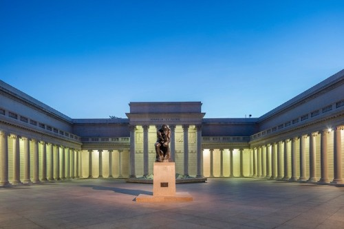 6 Museums That Make San Francisco a Must-See City for Art & Culture