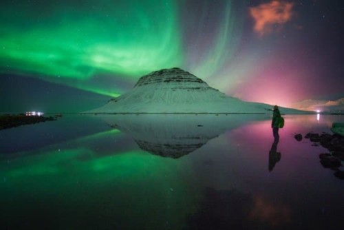 Incredible Landscape Photos Show Why Iceland Is a Photographer's Paradise