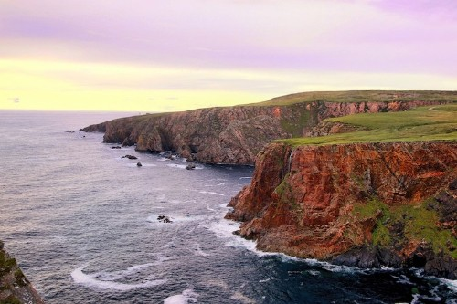 This Idyllic Irish Island Is Looking for New Residents to Work Remotely From There
