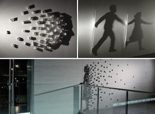 10 Cutting-Edge Artists Who Create Inventive 21st Century Art