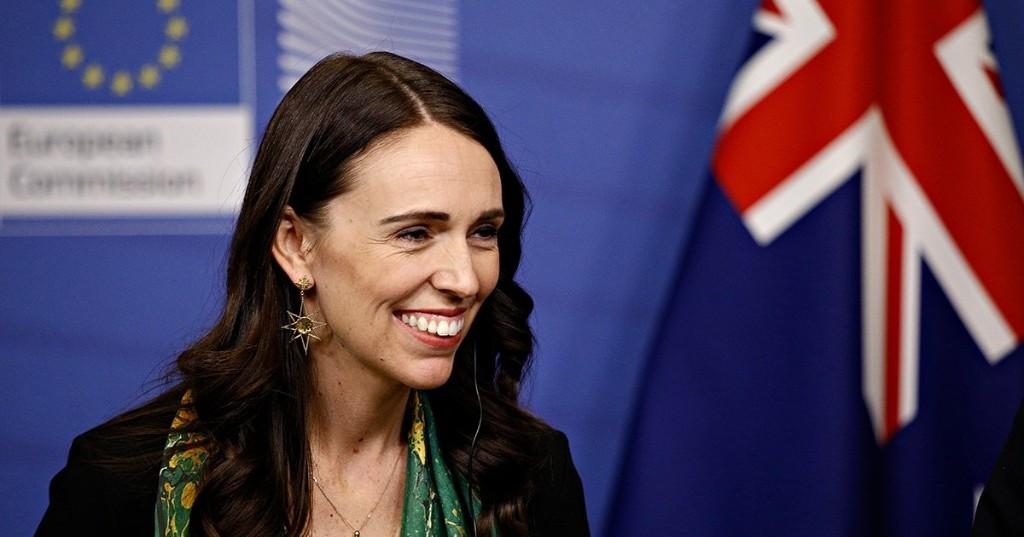 New Zealand Achieves 100 Days Without Coronavirus Transmission