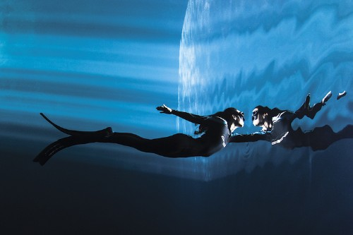 Winners of Scuba Diving Magazine's Underwater Photo Contest 2018