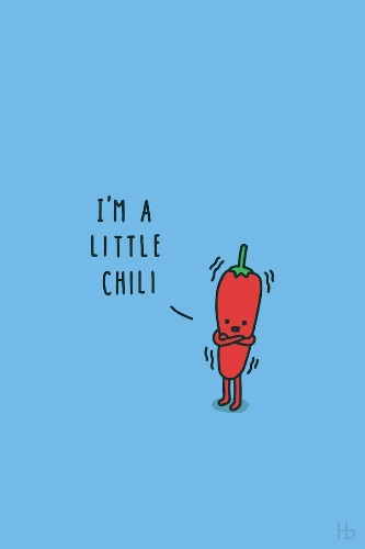 New in the Shop: Jaco Haasbroek's Hilarious Illustrations