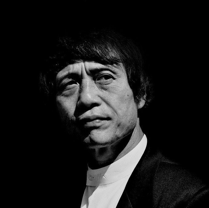 The Life and Work of Acclaimed Japanese Architect Tadao Ando
