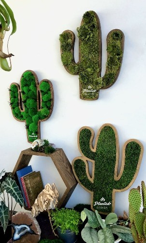 25+ Garden-Themed Gifts That Are Perfect for Plant Lovers