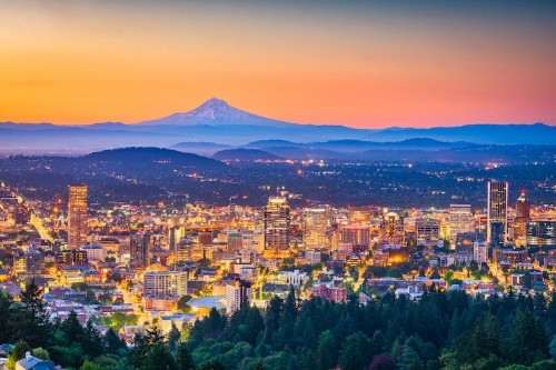7 Things to Do in Portland for Art and Culture Lovers
