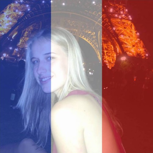 22-Year-Old Survivor Who Pretended to be Dead During Paris Attacks Shares Message of Hope and Love