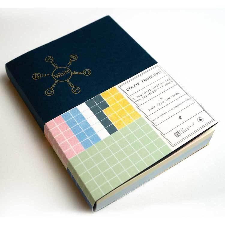 A Grand Design - cover