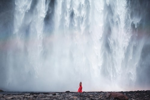 Three Photographers' Journey Through the Jaw-Dropping Landscapes of Iceland