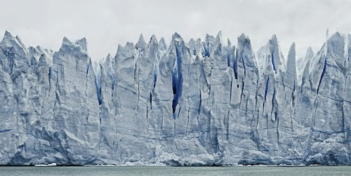 Awe-Inspiring Photos of Patagonia's Most Famous Glacier
